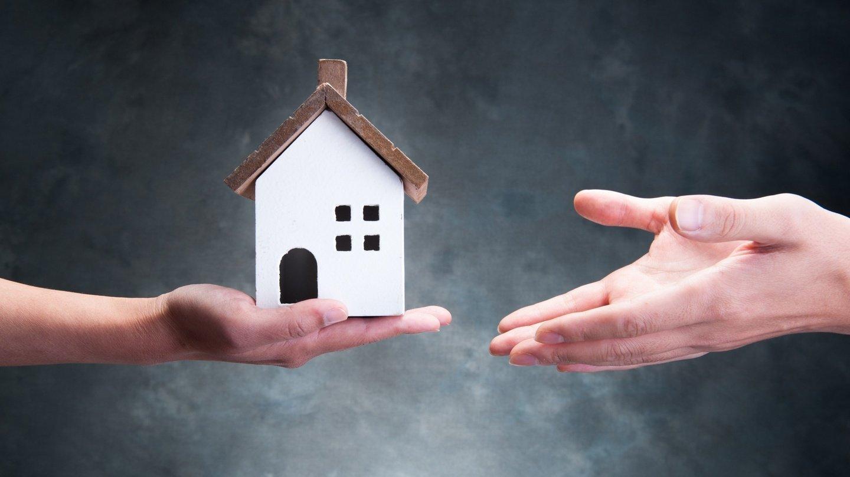 Dubai Inheritance law