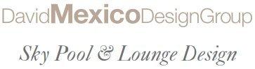 David Mexico Design Group