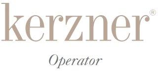 kerzner operator
